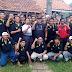 32 Voters Pastikan Beri Dukungan Penuh 1 Hati 1 Visi Memimpin PSSI Askab Bogor
