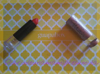 labial moment makeup
