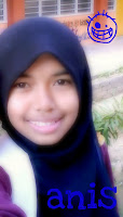 anis_bff