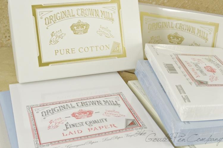 Patent Toilet Paper