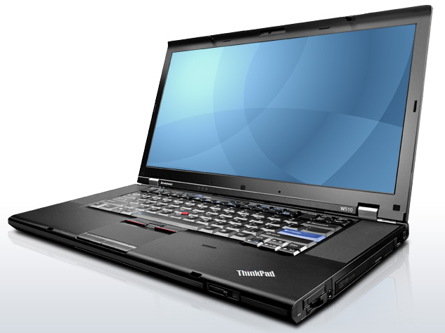 Download Lenovo Driver Software Download Lenovo Thinkpad W510 Drivers For Windows 8 1 8 7 Vista Xp