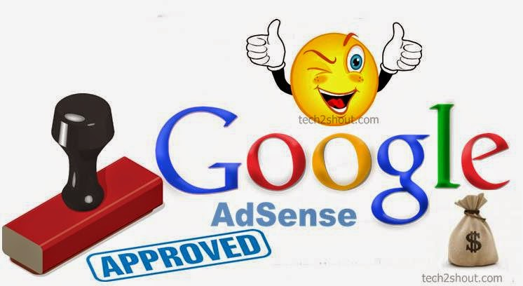 Adsense-Alternatives