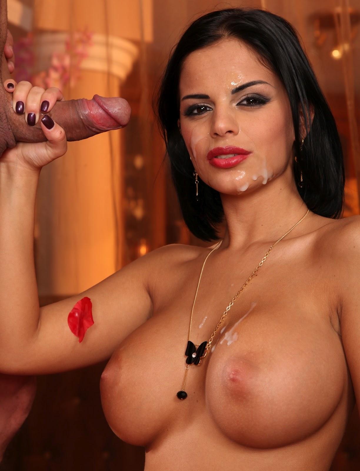 Порноактриса майя голд фото