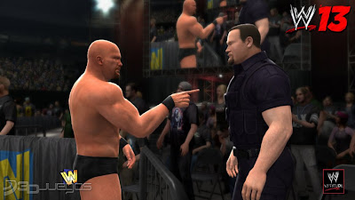 WWE 13 Pc Game Free Download Full Version (www.freedownloadfullversiongame.com)