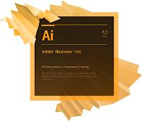 Adobe Illustrator CS6 Multi Language