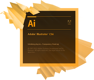 free download adobe illustrator cs6 full version torrent