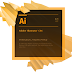 Download Adobe Illustrator CS6 Multi Language