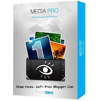 تحميل برنامج تعديل علي الصور و لفيديو Download Phase One Media Pro 2013