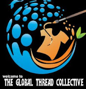 Global Thread Collective