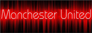 Foto Sampul Man United