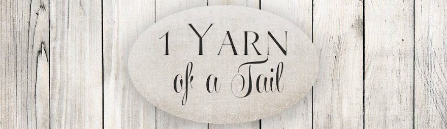 Yarn of a Tail