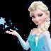 ¡Descarga Gratis! Invitación de Cumpleaños Reina Elsa Frozen