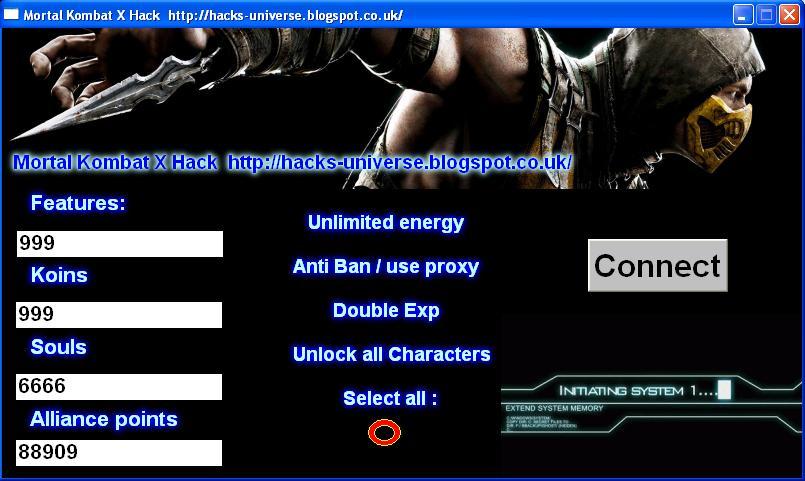 Mortal Kombat X Free Download For Pc Full Version No Survey. vitae eiusmod complete what dias require flexible