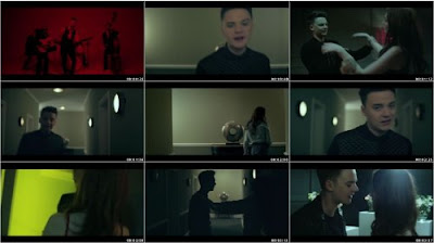 Conor Maynard - R U Crazy - 2013 - Hd 1080p Music Video Free Download