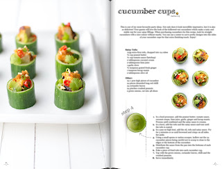 Veggieful vegan party food ebook to purchase our ebook please follow these steps forumfinder Gallery