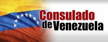 Consulado da Venezuela em Recife