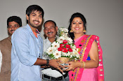 Premikudu first look launch photos-thumbnail-13