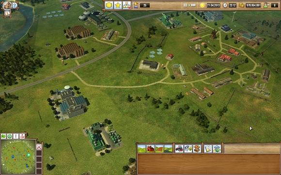 farming-giant-pc-screenshot-www.ovagames.com-1