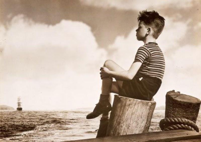 Смотреть запретные отцовские фантазии 5 фотография