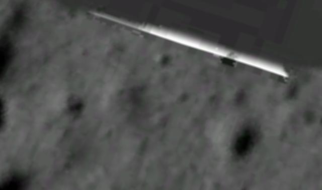 Giant Alien City On The Moon Found On Google Map, Oct 2015, Video, UFO Sighting News.  UFO%252C%2BUFOs%252C%2Bsighting%252C%2Bsightings%252C%2Bfigure%252C%2BOMG%252C%2Bartifact%252C%2Banomaly%252C%2BCaptain%2BKirk%252C%2BTOS%252C%2BEnterprise%252C%2BAsteroid%252C%2BStar%2BTrek%252C%2BStargate%252C%2Btop%2Bsecret%252C%2BET%252C%2Bsnoopy%252C%2Batlantis%252C%2BW56%252C%2BGod%252C%2Bqueen%252C%2BUK%252C%2Bspirit%252C%2Bghost%252C%2BNibiru%252C%2Bcolorado%252C%2Bnews%252C%2Bmoon%252C%2BSun%252C%2Benergy%252C%2BV%252C%2B%2B3233