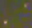 Belarus UFO