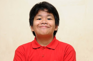 Foto Profil Coboy Junior Terbaru 2013 - Blog Mas Evan