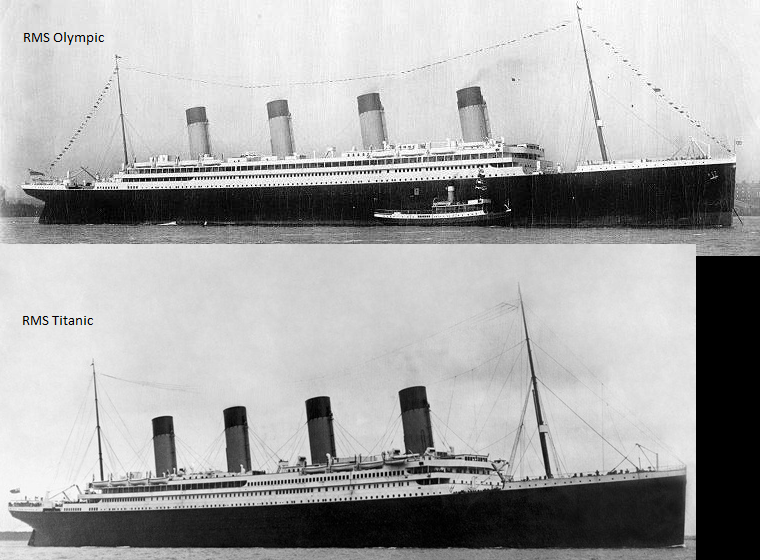 rms titanic a ship of widows The fate of the rms titanic is  based on the experiences of real people aboard the ship,  and the men leaving their women as widows and their.