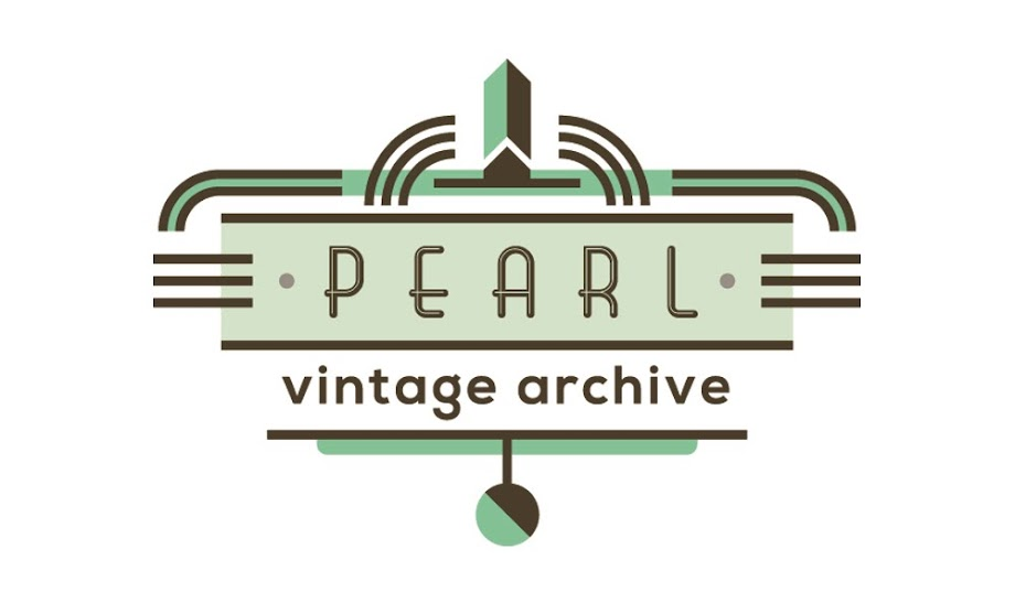 PEARL ARCHIVE