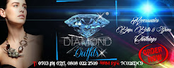 Diamond Oufits
