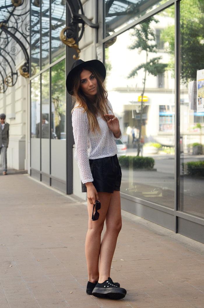 alison liaudat, blog mode suisse, fashion blogger, festival trend, bangbangblond,