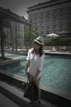 ✈ Pattaya ✈