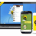 KakaoTalk Version Now Available for PC