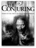 Permalink to Sinopsis Film The Conjuring 2 (2016)