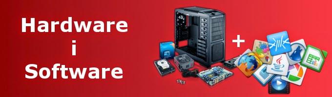 http://www.eptim.net/p/hardware-i-software.html