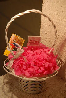 Shop hoa hồng bất tử-rose4ushop - 16