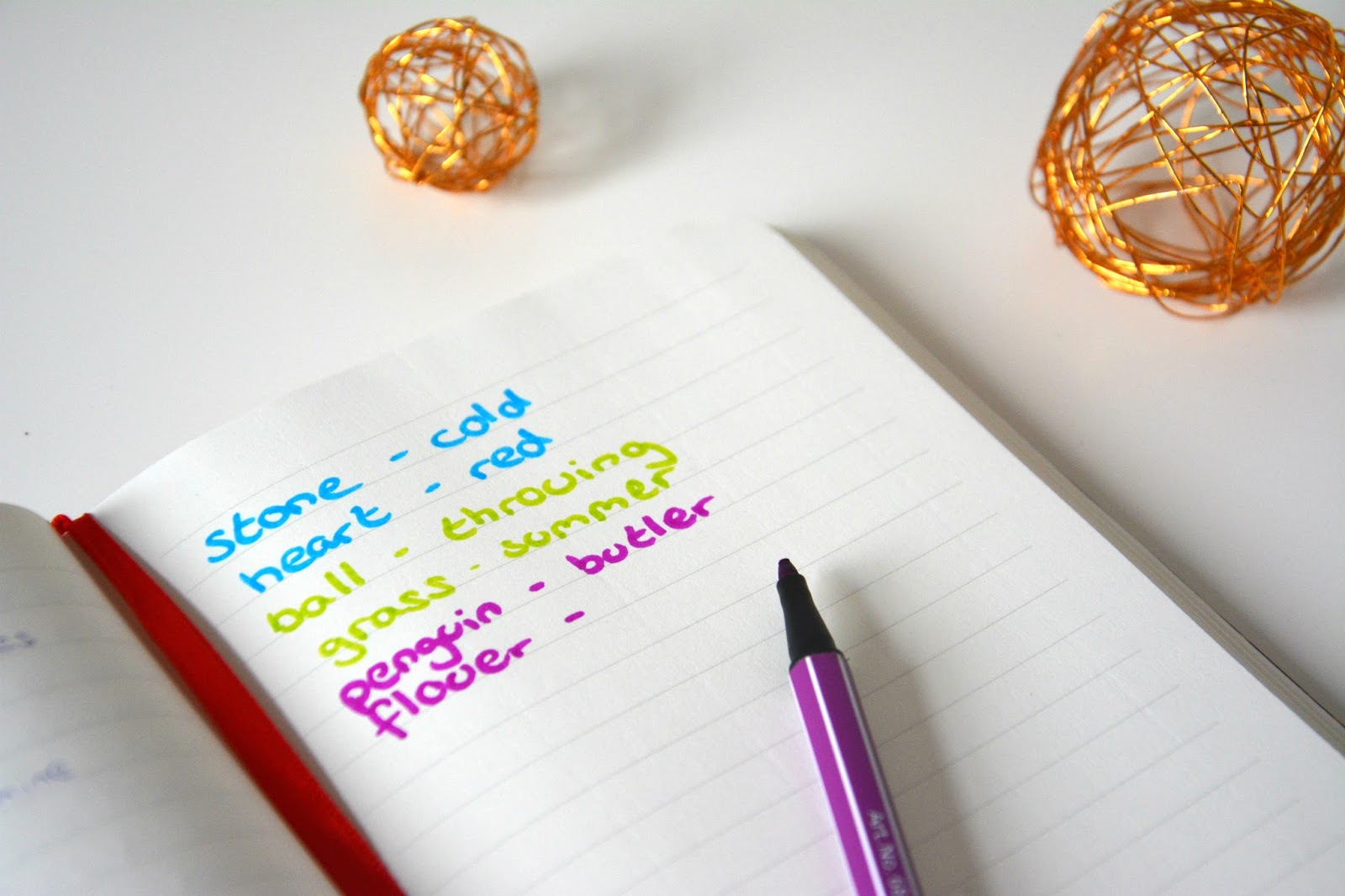 tips for creative writing How can we give constructive creative writing critiques to our peers these tips will help you give more helpful feedback without being hurtful.
