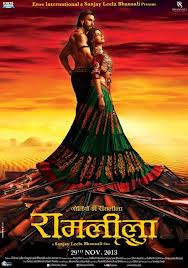 Ram Leela (2013) Mp3 Songs Free Download