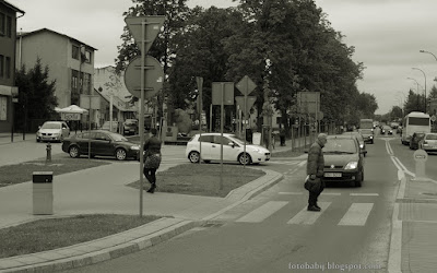 http://fotobabij.blogspot.com/2015/09/bigorajska-fotografia-uliczna-ul.html
