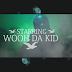 """Video: Wooh Da Kid - """"Dirty Lungs"""""""