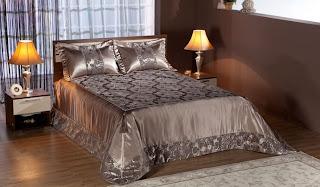 19 bed cover models 2012 Yeni yılda yatak örtüsü modelleri nevresim modelleri