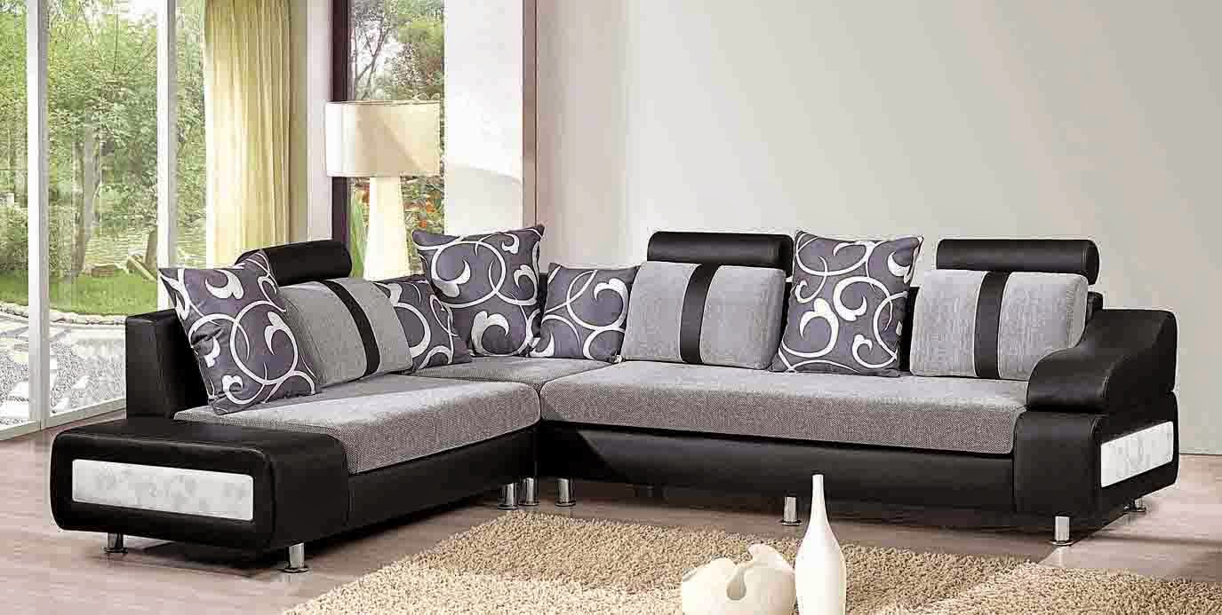best living room furniture