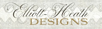 Elliott-Heath Designs