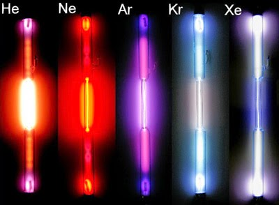 essay on noble gases Free college essay noble gases nobel gases are a group of six elements in group viiia of the periodic table they are in the column.