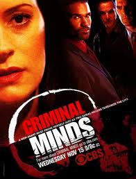 images Download Criminal Minds 8ª Temporada AVI + RMVB Legendado