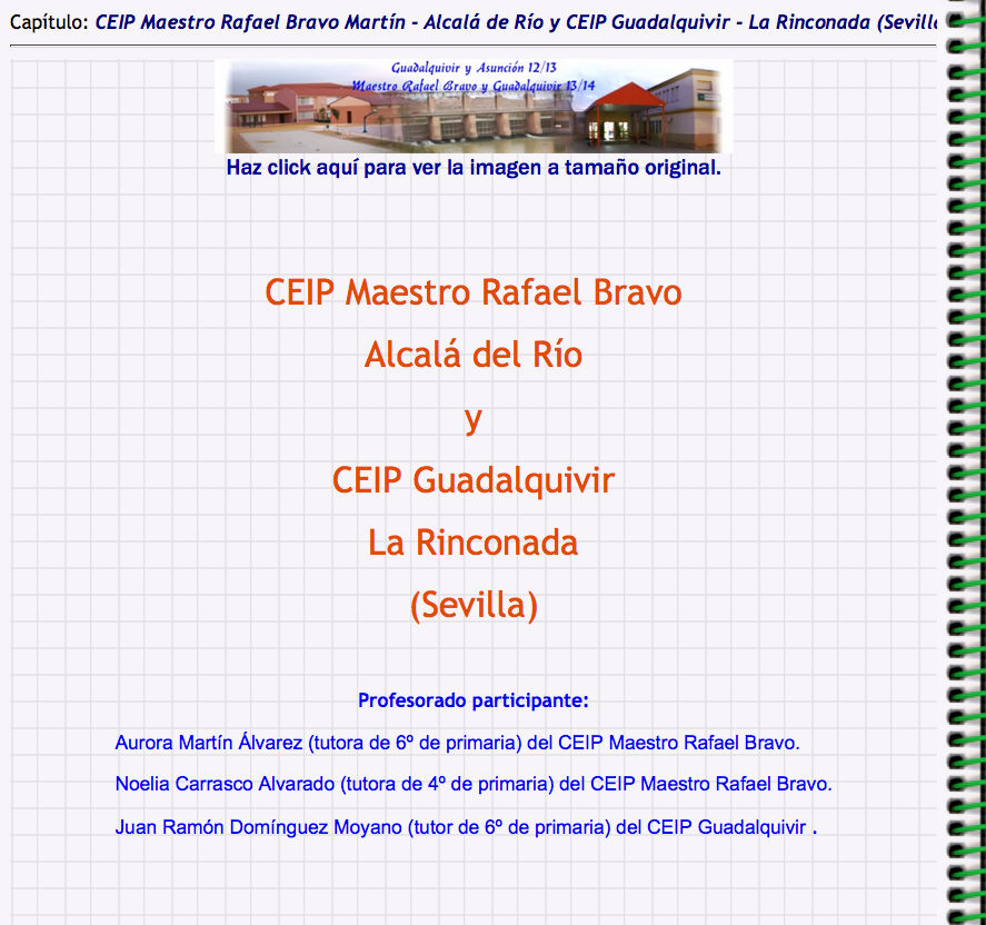 http://www.juntadeandalucia.es/averroes/centros-tic/21200025/myscrapbook/index.php?section=46&page=-1