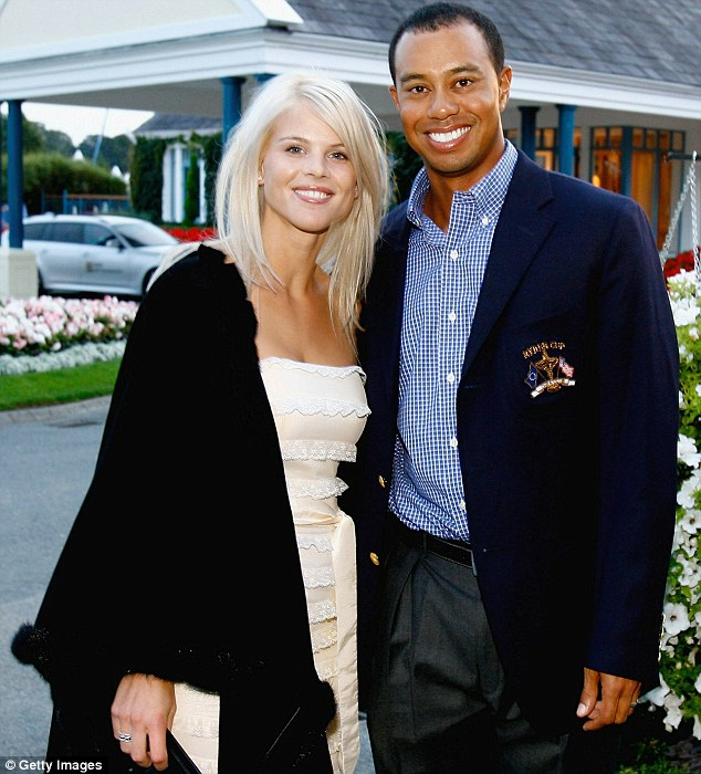 tiger woods ex wife has demolished her luxury   12 million florida    Tiger Woods Ex Wife
