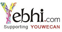 Shopping on YeBhi.Com