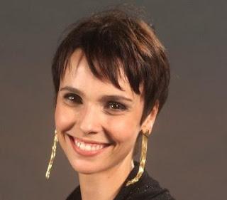 cortes de cabelo tendências para 2013