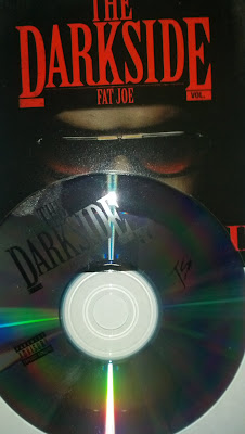 Fat_Joe-The_Darkside_Volume_2-(Bootleg)-2011-Xplode