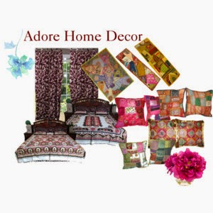 http://www.amazon.com/s/ref=nb_sb_noss?url=me%3DA1FLPADQPBV8TK&field-keywords=indian+home+interior